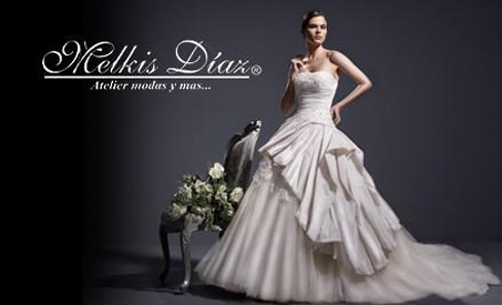 Donde alquilar vestidos de novia en santo domingo