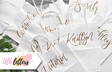 moda más deseable cómo hacer pedidos grandes ofertas Quieres personalizar todo esta navidad? Paga RD$899 en vez ...